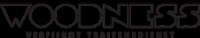 Woodness Logo